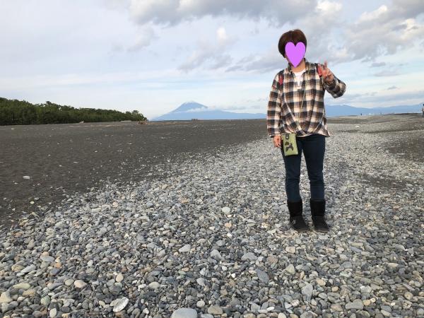 batch_048富士山とママIMG_0958