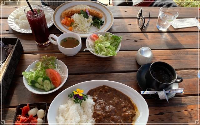 009食事batch_IMG_1186