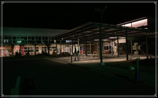 001保田小学校夜batch_IMG_1290