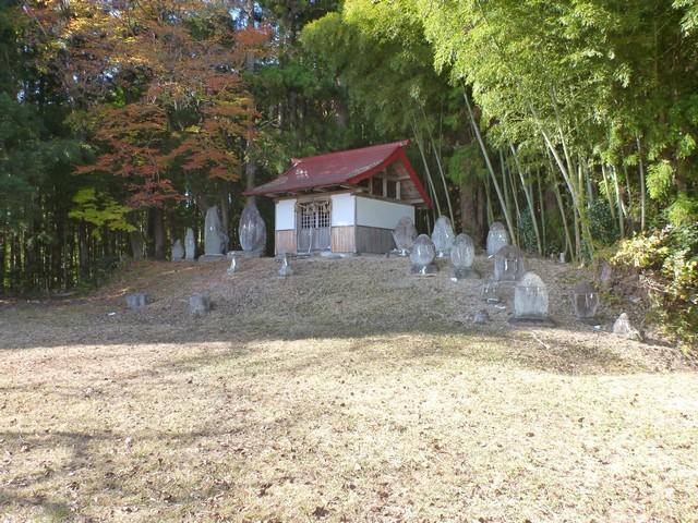 s雷神社3