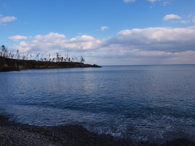 s07笹浜漁港2