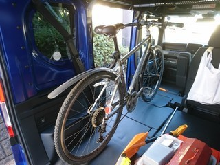 s自転車積載1