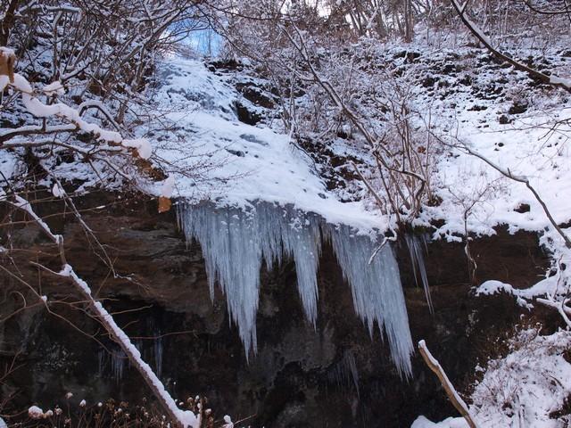s地蔵滝2