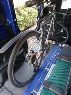 s自転車積載2 (2)
