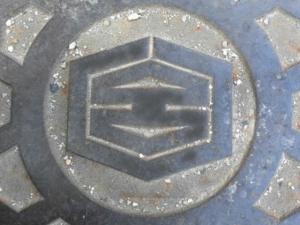160323-119.jpg