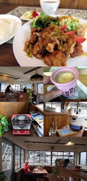 echigoya-6.jpg