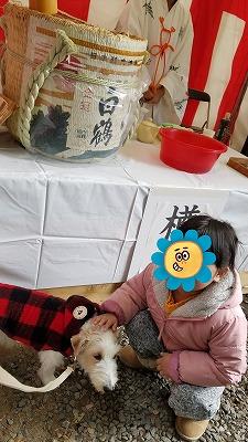 201912_190106_0010.jpg