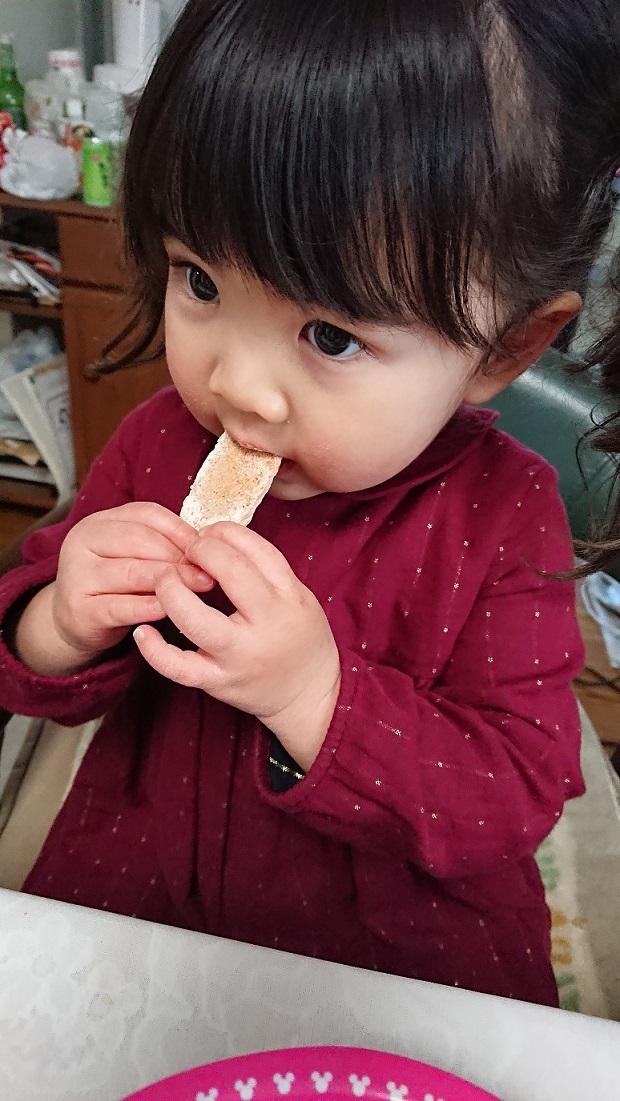 実家でお正月♪5(20190103).JPG