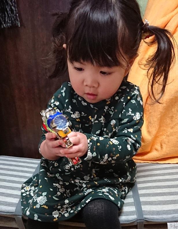 実家でお正月♪7(20190103).JPG
