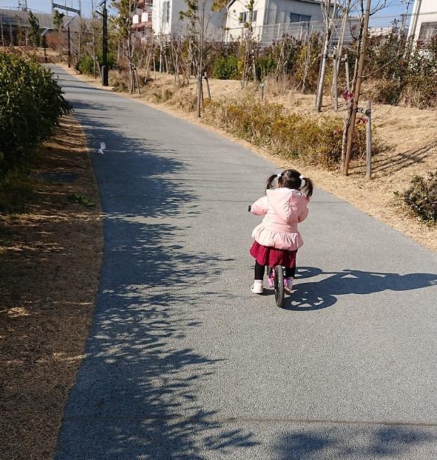 しーちゃんと公園へ♪1.JPG