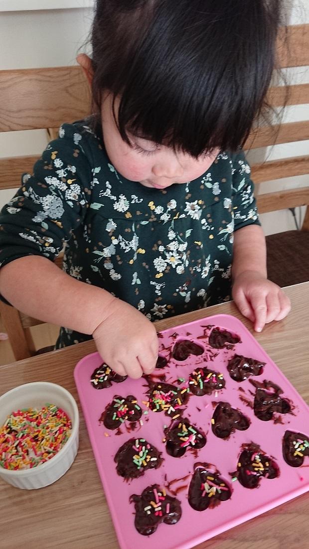 チョコレート作り♪3.JPG