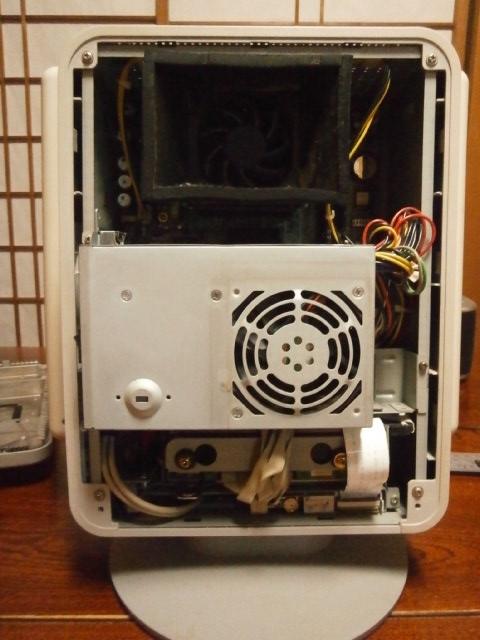 PC230025.jpg