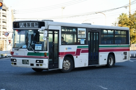 DSC_0216o.jpg
