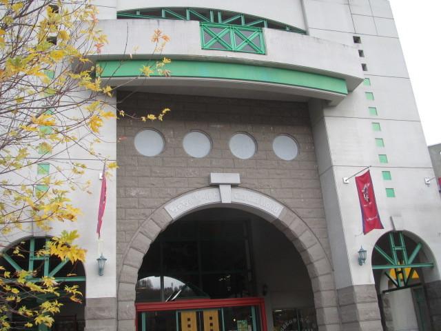 丸瀬布・遠軽・生田原 006