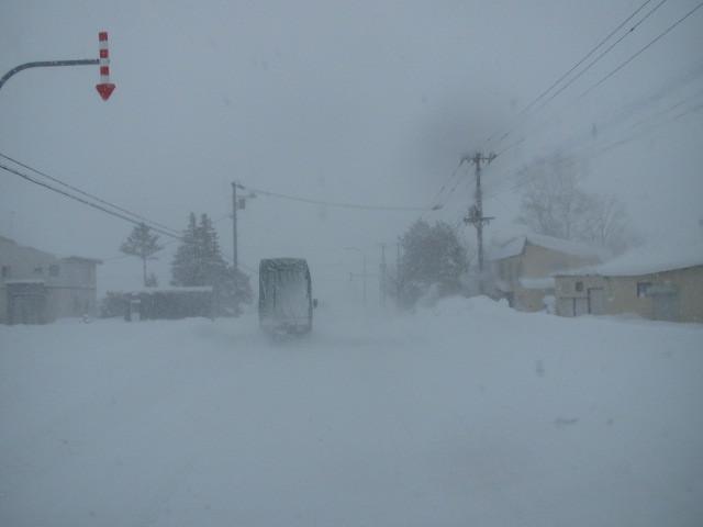 猛吹雪 001