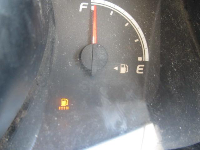 燃料フィルター 001