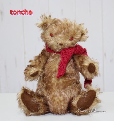 toncha_201901071024401d6.jpg