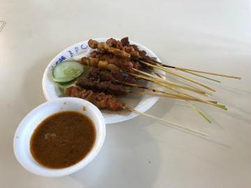 2018-9singapore (7)