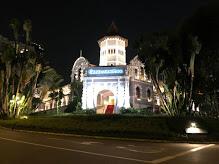 2018-9singapore (8)