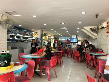 2018-9singapore (13)