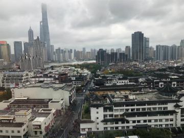 2018-12Shanghai (6)