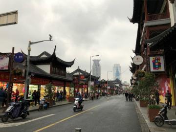 2018-12Shanghai (9)