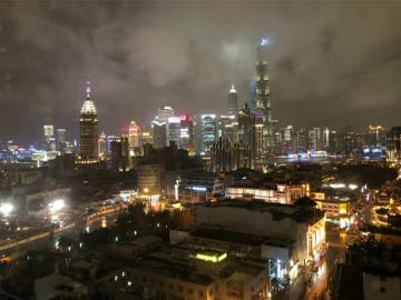 2018-12Shanghai (15)
