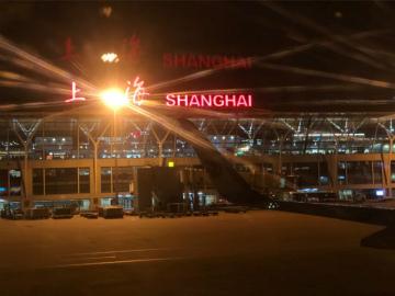 2018-12Shanghai (20)
