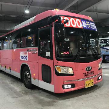 2018-12Seoul (4)