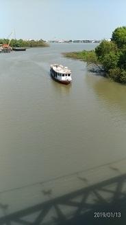 P_20190113_122412boat.jpg