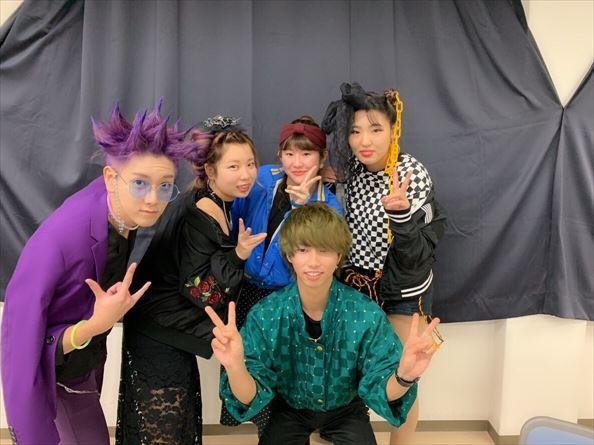 2018ヘアショー-02_R