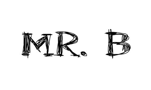 10-mr-b.jpg