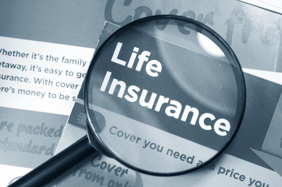 Insurance-05.jpg