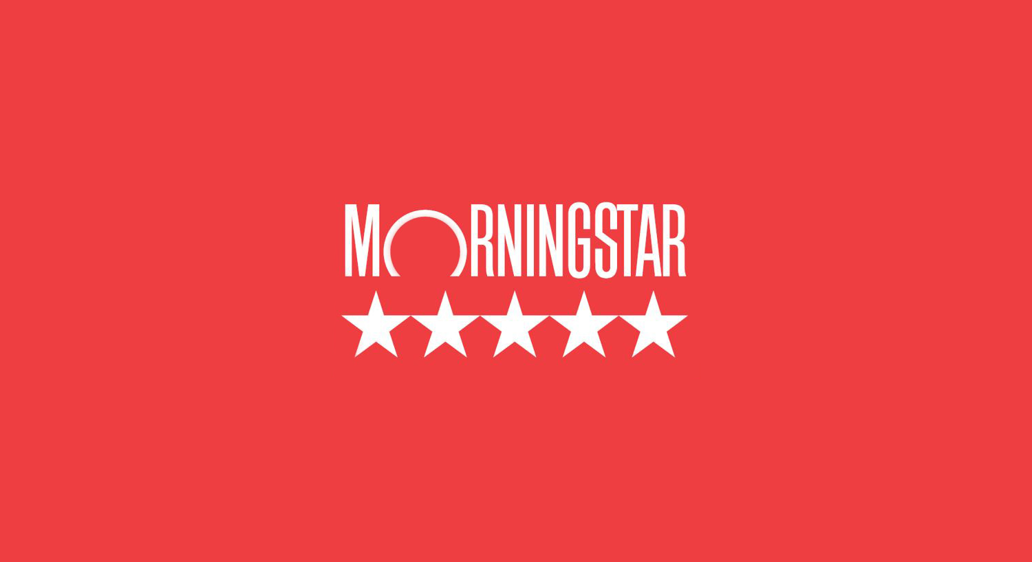 Morningstar-Recognition-2.png