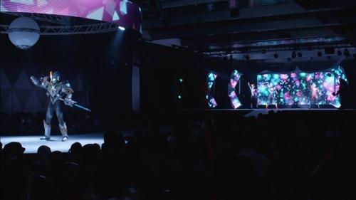 expo2018-5.jpg