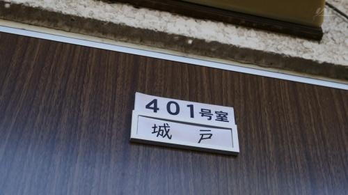 jiou21-2.jpg