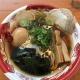 大成食品製麺技能士謹製麺御採用 どストライク軒@大つけ麺博2018
