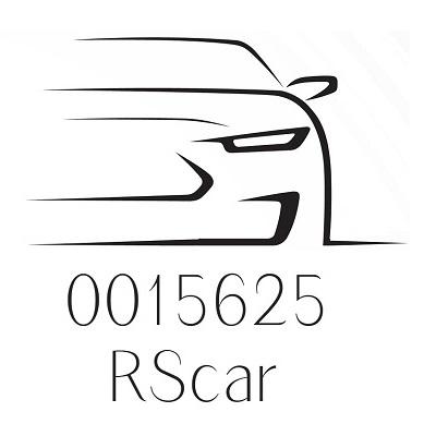 0015625RScar_twitter_logo_size_MM.jpg