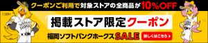 coupon_950_200.png