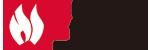 hd_logomark_20190205121034734.png