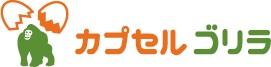 logo_20190205211540164.jpg