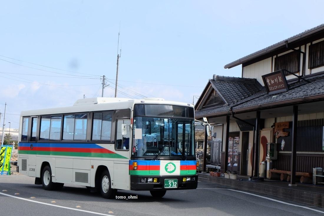 DSCF7336.jpg