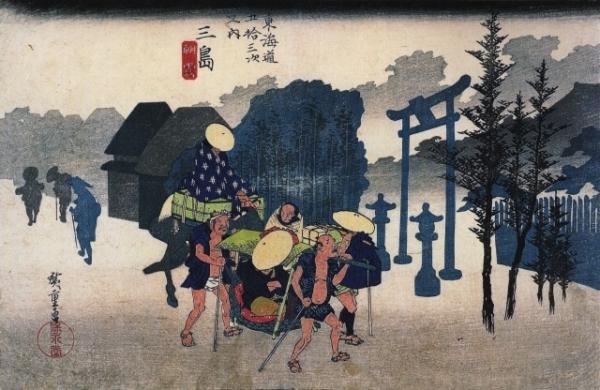 Tokaido53_Mishima.jpg