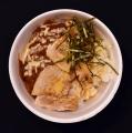 09焼肉キッチン安藤-web