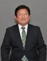 熊谷隆男氏2019-DSC_2280