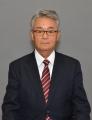 成瀬徳夫氏2019-DSC_2305