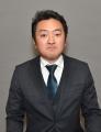 棚町潤氏2019-DSC_3296