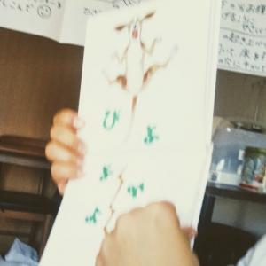 紹介ぴょーん.jpg