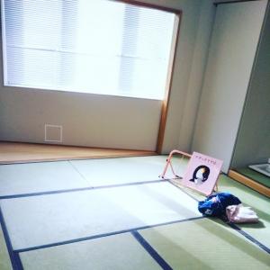 20190110瀬谷公会堂クラスの前.jpg