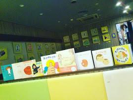 20190123boookhousecafe教室風景001.jpg